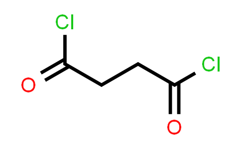 MC461236 | 543-20-4 | Succinyl chloride