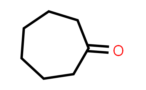 502-42-1 | Cycloheptanone