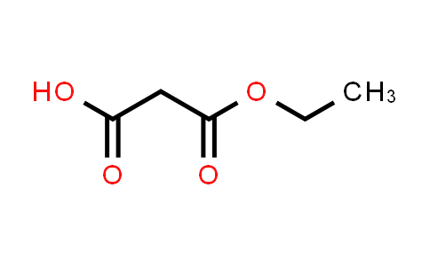 1071-46-1 | Ethyl hydrogen malonate