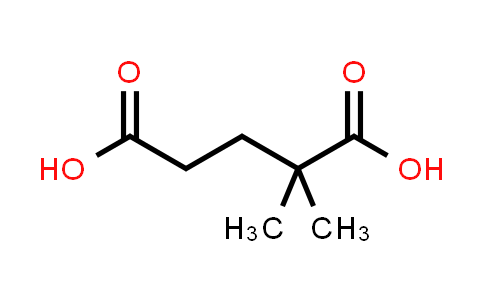 MC461248 | 681-57-2 | 2,2-Dimethylglutaric acid