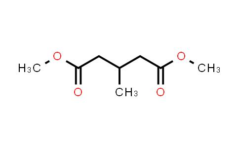 MC461250 | 19013-37-7 | dimethyl 3-methylglutarate