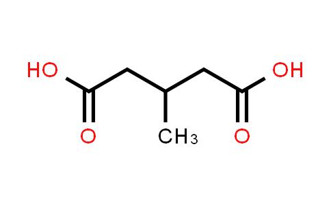MC461252 | 626-51-7 | 3-Methylglutaric acid