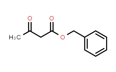 MC461253 | 5396-89-4 | Benzyl acetoacetate