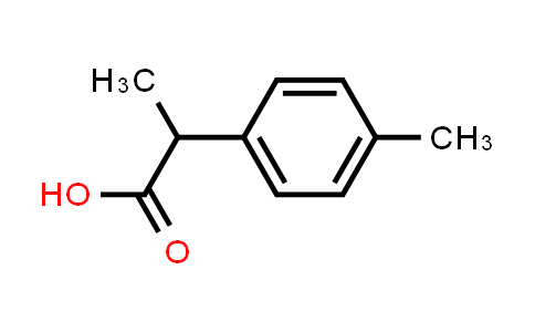 MC461262 | 938-94-3 | 2-(p-Tolyl)propionic acid