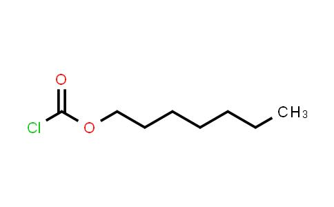 MC461287 | 33758-34-8 | Heptyl chloroformate