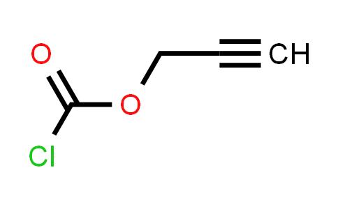 MC461291 | 35718-08-2 | propargyl chloroformate