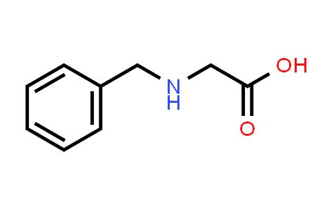 MC461293 | 17136-36-6 | N-Benzylglycine