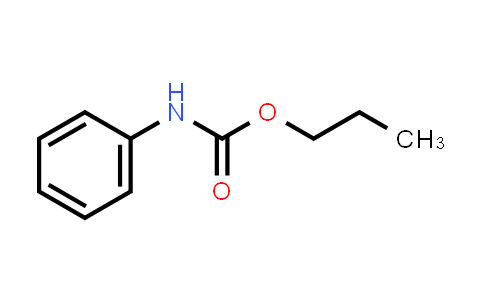 MC461294 | 5532-90-1 | propyl phenylcarbamate