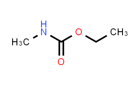 105-40-8 | ethyl methylcarbamate