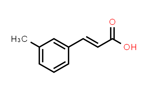 MC461302 | 3029-79-6 | 3-METHYLCINNAMIC ACID