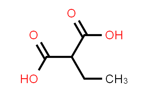 601-75-2 | Ethylmalonic acid