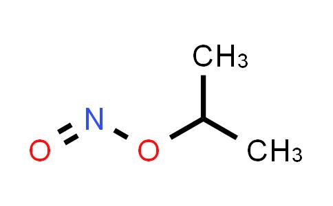 MC461306 | 541-42-4 | isopropyl nitrite