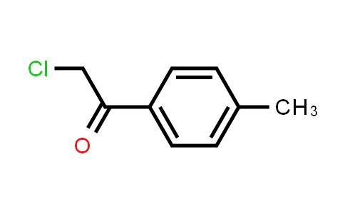 4209-24-9 | Chloromethyl p-tolyl ketone