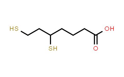 MC461320 | 7516-48-5 | (+/-)-ALPHA-LIPOIC ACID