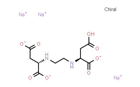 MC461338   178949-82-1   Ethylenediamine disuccinic