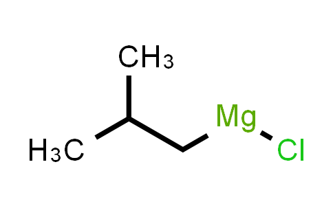 MC461348 | 5674-02-2 | 2-Methylpropylmagnesium chloride