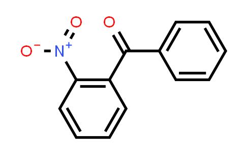 MC461349   2243-79-0   (2-Nitrophenyl)phenylmethanone