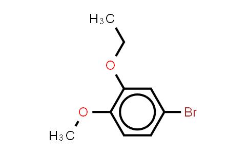 52849-52-2 | 4-methoxy-3-ethoxybromobenzene