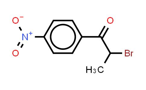 MC461360 | 1205-56-7 | 2-Bromo-4-nitropropiophenone