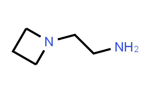 MC461363 | 795299-77-3 | 1-Azetidineethanamine