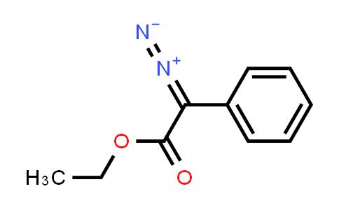 22065-57-2 | Ethyl diazo(phenyl)acetate