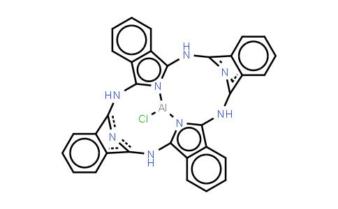14154-42-8 | Aluminum phthalocyanine chloride