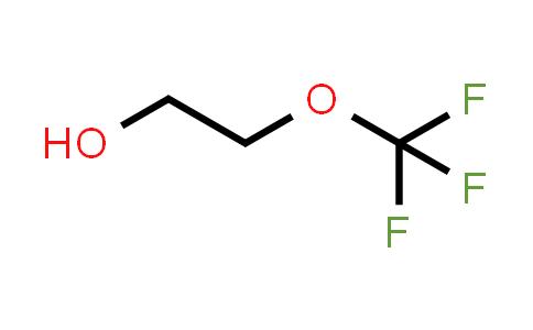MC461382   362631-84-3   2-(Trifluoromethoxyl)ethanol