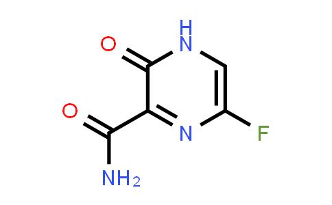 259793-96-9   Favipiravir