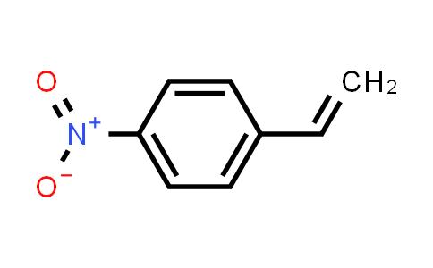 100-13-0 | 4-Nitrostyrene