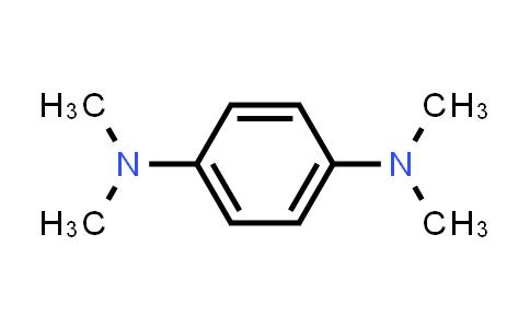 100-22-1 | 4-(Dimethylamino)-N,N-dimethylaniline