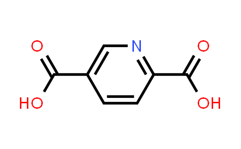 100-26-5 | 2,5-Pyridinedicarboxylic acid