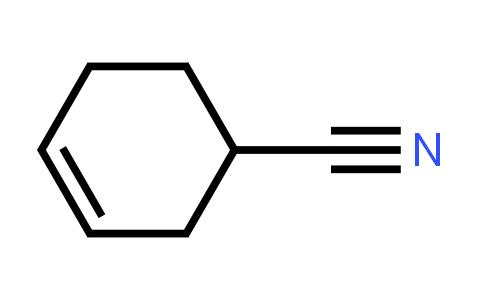 100-45-8 | Cyclohex-3-enecarbonitrile