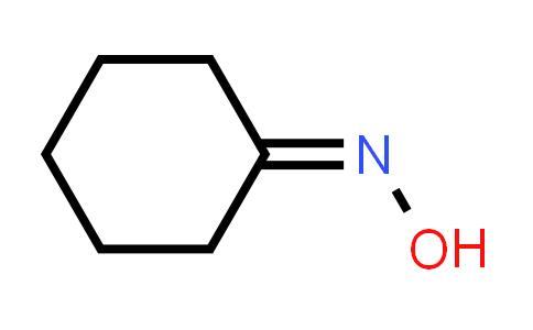 100-64-1 | Cyclohexanone oxime