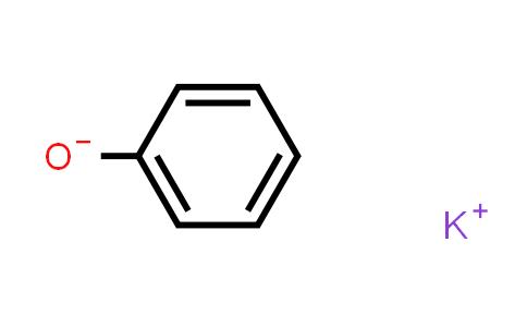 100-67-4 | Potassium Phenoxide