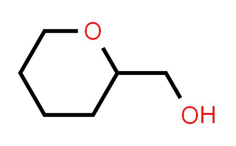 100-72-1 | (Tetrahydro-2H-pyran-2-yl)methanol