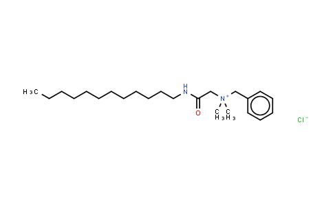 100-95-8 | Metalkonium chloride