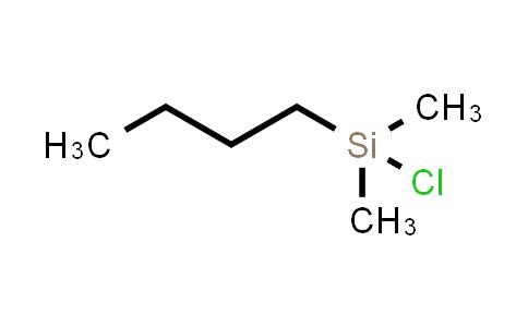 1000-50-6 | Butyl chlorodimethylsilane