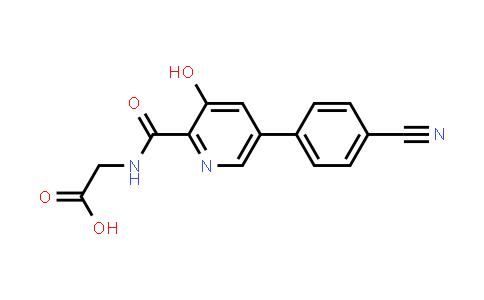 1000025-14-8 | HIF inhibitor