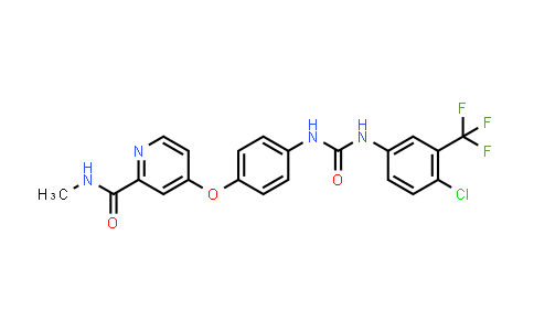 100012-18-8 | Manganese(4+), chloro[[4,4',4'',4'''-(21H,23H-porphine-5,10,15,20-tetrayl-κN21,κN22,κN23,κN24)tetrakis[1-methylpyridiniumato]](2-)]-, chloride (1:4), (SP-5-12)-