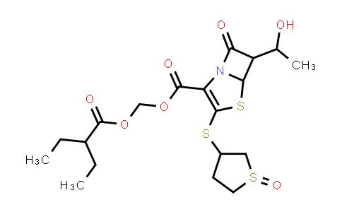 1000296-70-7 | Sulopenem etzadroxil
