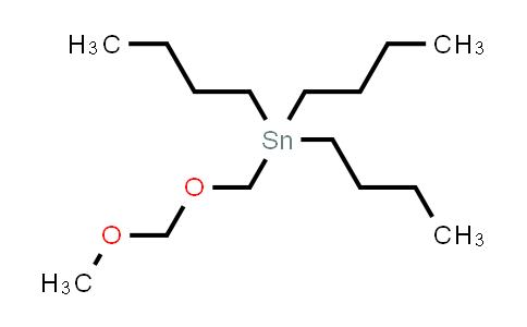 100045-83-8 | Tributyl((methoxymethoxy)methyl)stannane