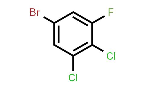 1000572-93-9 | 5-Bromo-1,2-dichloro-3-fluorobenzene