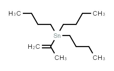 100073-15-2 | Tributylisopropenyltin