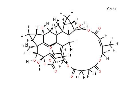 1000995-47-0 | Chloramultilide B