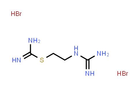 100130-32-3 | VUF 8430 (hydrobromide)