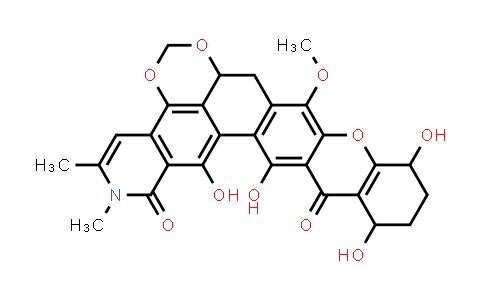 100157-22-0 | Simaomicin α