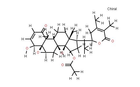 100217-92-3 | Physapubenolide