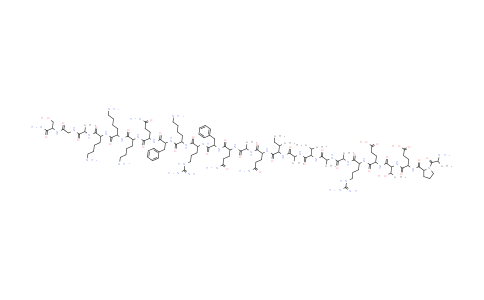1002295-95-5 | Camstatin