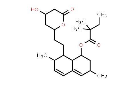 1002347-71-8 | Simvastatin D6