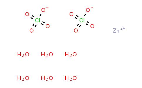 10025-64-6 | Zinc diperchlorate hexahydrate